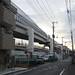 Yokohama Ring Expressway in 2016 October