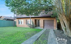519 The Entrance Road, Long Jetty NSW