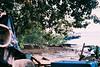 F1010027_lr (chi.ilpleut) Tags: singapore outing dailylife 2017 jubilee film ilovefilms kodakelitechrome100 kodakfilm expiredfilm grain analogue memory 漫步 過期底片 柯達 藍 蒐集記憶 照片使記憶復甦 銀鹽記憶 敘述 新加坡 ubin island green nature ilovegreen beachwalk cycling breathe takeabreak 烏敏島
