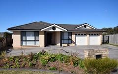 35 Eucalyptus Avenue, Worrigee NSW