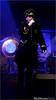 Steampunk Rotunde 2017 - 051 (mchenryarts) Tags: art band cosplay costume costumes entertainment event fantreffen fotojournalismus gaslight kostuem kostueme music musicians photojournalism stageprogram steampunk victorian workshops