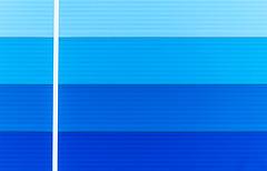 creative architecture (Lunor 61 (Irene Eberwein)) Tags: minimalurban minimalismus minimalist minimallove architectureminimal archiminimal arkiminimal creativearchitecture cleanfacade minimalperfection simplicity urbanity urbanoabstracto symmetry graphic lines textures pentax ireneeberwein