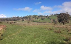 Lot 98 Withers Lane, Tumut NSW
