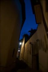 Lyon  FR 07-16-17 054 (Christopher Stuba) Tags: france lyon rhônealpes