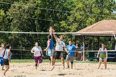 Volleyball-2017 (93 of 314)