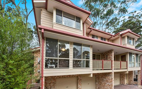3/18-20 Dural St, Hornsby NSW 2077
