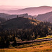 Sunset+in+Bukovina+region+-+Romania+-+Landscape+photography