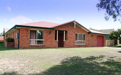 1/139 Gardner Circuit, Singleton NSW 2330