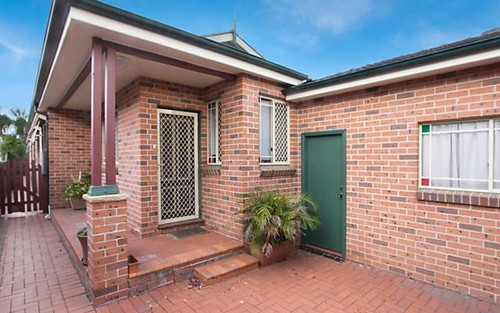 29a Alto Street, South Wentworthville NSW