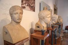 MuseoBarracco2017_07