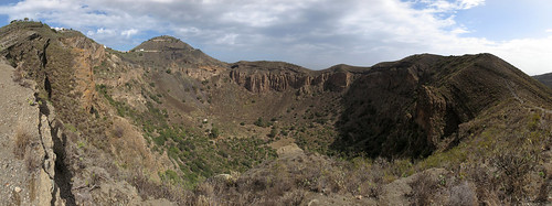 Gran Canaria_020