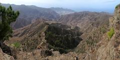 Gran Canaria_114 (Thomas Jundt + CV) Tags: altavista grancanaria kanarischeinseln panorama spain spanien