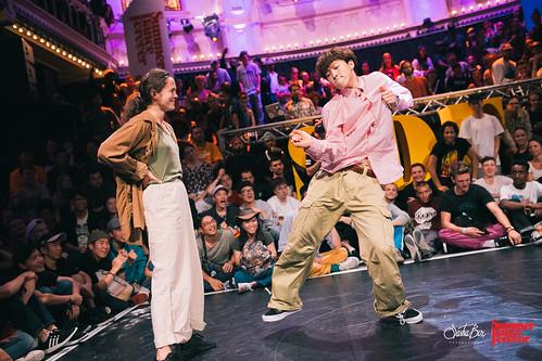 House Dance Forever 2017