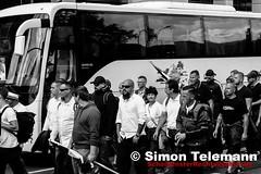 179 (SchaufensterRechts) Tags: spandau berlin antifa rudolf hes demo demonstration neonazis die rechte jn connewitz deutschland gewalt sachsanhalt thüringen npd sachsen ea 1101