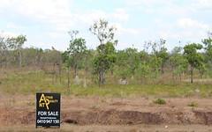 357 Leonino Road, Fly Creek NT