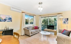 3/777 Pittwater Road, Dee Why NSW