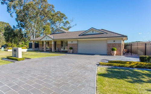 9 Timbercrest Chase, Charlestown NSW
