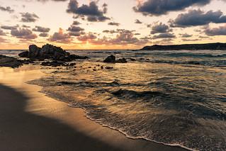 West Coast-Sardegna