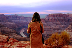Grand Canyon (marcosmazzini) Tags: grandcanyon grand canyon west arizona usa grandcanyonwest