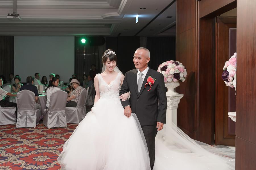 35962155803 b270fdb638 o [台南婚攝] J&S/富信大飯店
