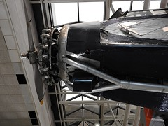 "Ford AT-5 Tri-motor 12 • <a style=""font-size:0.8em;"" href=""http://www.flickr.com/photos/81723459@N04/35965030160/"" target=""_blank"">View on Flickr</a>"