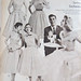 50s Party Dresses-Speigel Catalog