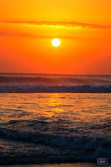 Double 6 SUNSET Bali