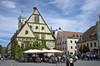 Rathaus - Weiden 1 (Markag6) Tags: gemany bavaria german bavarian rathaus