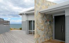 9 Lyne Court, Coles Bay TAS