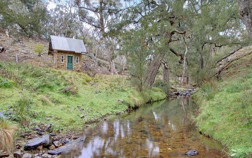 7113 Taralga Road, Taralga NSW