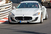 Maserati Granturismo S (effeNovanta - YOUTUBE) Tags: car cars supercar supercars video youtube canon canon750d eos monaco montecarlo topmarques monacotopmarques topmarquesmontecarlo maserati granturismo r3 maseratigranturismo