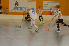 uhc-sursee_sursee-cup2017_sa_kottenmatte_14