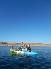 hidden-canyon-kayak-lake-powell-page-arizona-southwest-2-23