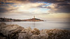 Rovinj2017-17 (Suqar) Tags: 2017 bachlmarkus beach croatia familie hr holiday jakob kroatien krotien max meer moritz oldtown rovinj sonne sony strand sunrise sunset süden urlaub ursula