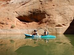 hidden-canyon-kayak-lake-powell-page-arizona-southwest-9258