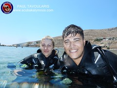 """Kalymnos Diving • <a style=""""font-size:0.8em;"""" href=""""http://www.flickr.com/photos/150652762@N02/36106970940/"""" target=""""_blank"""">View on Flickr</a>"""