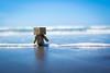 Heisaura beach / Canon EOS60D:SIGMA Art 30mm F1.4 DC HSM (telenity) Tags: japan tateyama heisaura ocean eos60d coast canon sigma danboard amazon mini 日本 館山 ダンボー アマゾン ミニ 海 夏