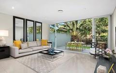 26 Wallace Street, Waverley NSW