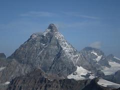 IMG_6101 (sebastien_prat) Tags: grimpe escalade alpinisme cervin italie