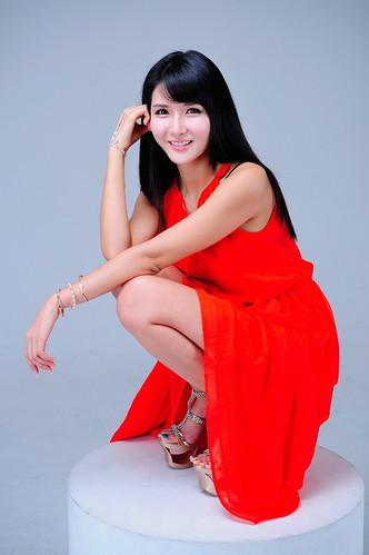 cha_sun_hwa630