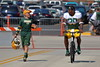 17-5D_8910-2694 (grogley) Tags: 2017 greenbay packers trainingcamp bike rides nfl wisconsin