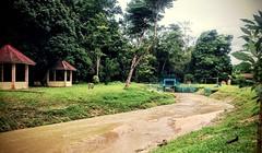 https://foursquare.com/v/hutan-lipur-gua-batu-maloi/549556ee498ed8ab0f39546d #garden #green #travel #holiday #Asia #Malaysia #negeriSembilan #公园 #绿色  #度假 #旅行 #亚洲 #马来西亚 #森美兰 #nature #water #大自然 #水 #马来西亚度假 #马来西亚旅行 #travelMalaysia #holidayMalaysia