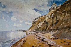 Axel Lindman - Part of the Shore near Visby at Nationalmuseum Stockholm Sweden (mbell1975) Tags: stockholm stockholmslän sweden se axel lindman part shore near visby nationalmuseum museum museo musée musee muzeum museu musum müze museet finearts fine arts gallery gallerie beauxarts beaux galleria painting impression impressionist impressionism swedish europe scandinavian scandinavia sverige suecia schweden suède svezia 瑞典 zweden landscape paysage