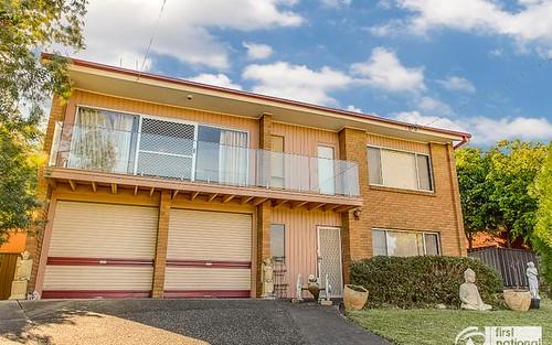 50 Clackmannan Rd, Winston Hills NSW 2153