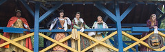 Michigan Renaissance Festival 2017 Revisited Sunday 46