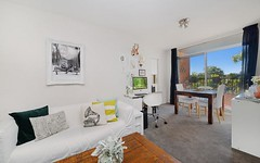 51/1 Cook Road, Centennial Park NSW