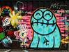 graffiti streetart amsterdam (wojofoto) Tags: graffiti streetart amsterdam nederland netherland holland wojofoto wolfgangjosten pressone ndsm