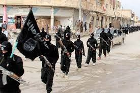 Finland Considers Giving Returning Islamic State Fighters Priority Housing