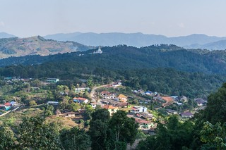 mae salong - thailande 67