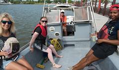2017-07-31_Keith_Levit-Sailing_Day2003.jpg (Keith Levit) Tags: interlake sailing gimli gimliyachtclub winnipeg manitoba keithlevitphotography canadasummergames